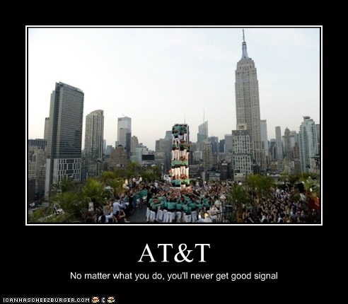 att,at&t,cell phones,mobile,political pictures,Spain