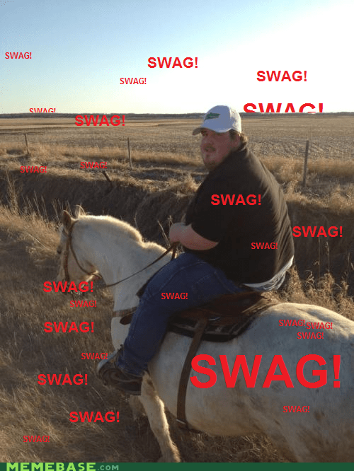 horse swag tumblr twitter weird kid what is this i dont even - 6371096320