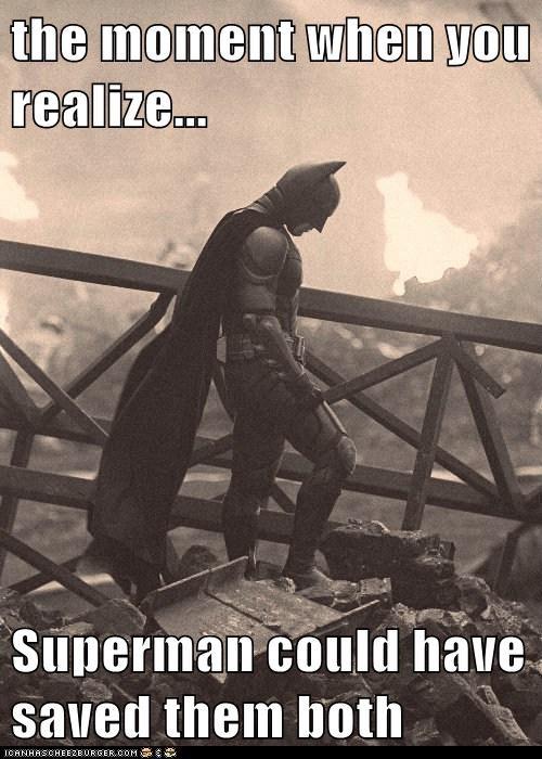 actor batman celeb christian bale funny Movie superman the dark knight - 6371331328