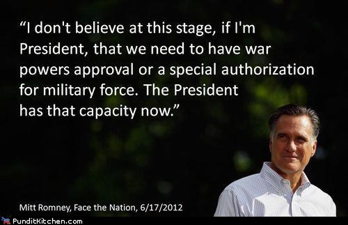 Congress,Mitt Romney,political pictures,Republicans,war