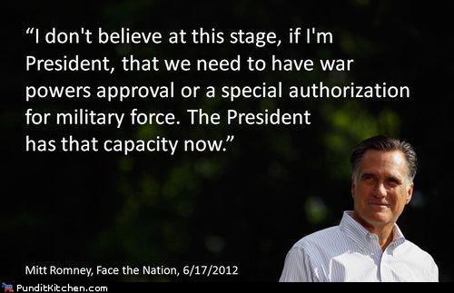 Congress Mitt Romney political pictures Republicans war - 6371778816