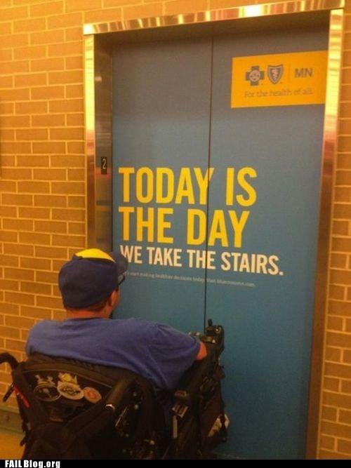 elevator stairs wheelchair - 6372127744