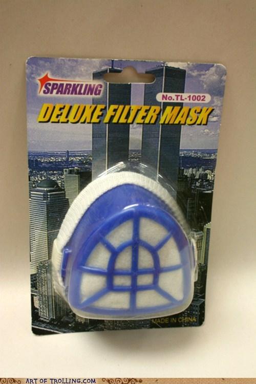 911 mask shoppers beware - 6372147200