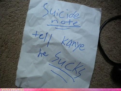 celeb funny kanye west Music rap - 6372548864