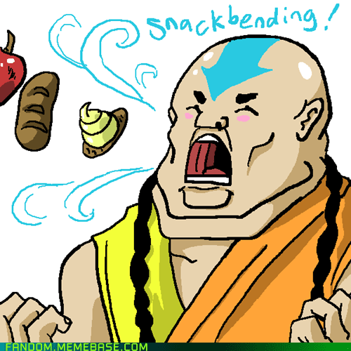 korra cakebender cartoons Fan Art snake bending - 6372665088