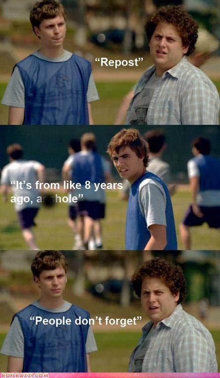 actor celeb comic funny jonah hill michael cera Movie superbad - 6372807680