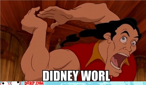 cartoons didney worl disney Movies and Teled Movies and Telederp - 6372833792