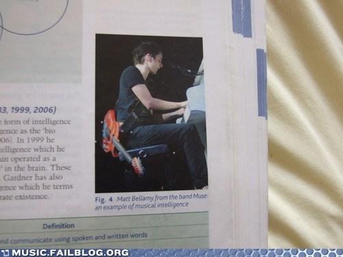 matt bellamy muse school textbook - 6372997376