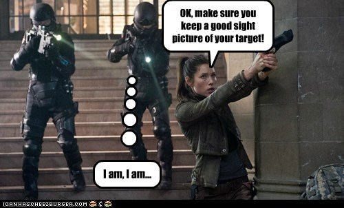 total recall kate beckinsale Lori Quaid picture Target Staring