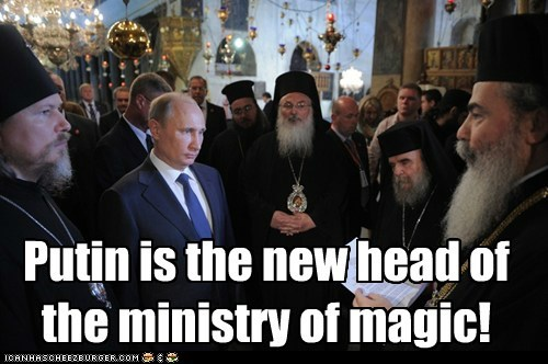 political pictures,Vladimir Putin