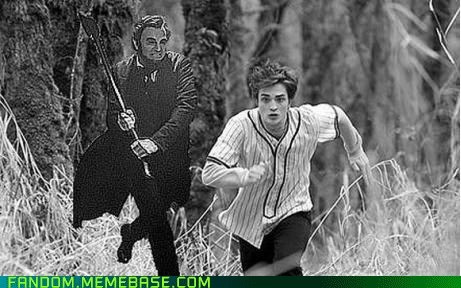 abe lincoln vampire hunte abe lincoln vampire hunter crossover It Came From the It Came From the Interwebz twilight - 6374324224