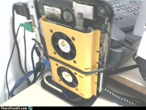 computer fan cooling cooling fan fan zipties - 6374349312
