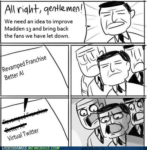 comic madden meme skip bayless sports twitter - 6375102720