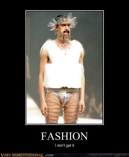 creepy fashion Terrifying wtf - 6375184896