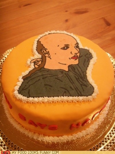 breakdown britney spears cake shaved head - 6375513600