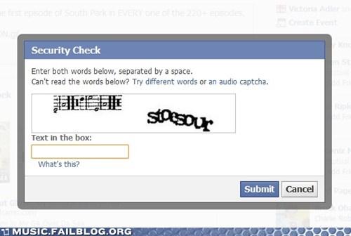 captcha facebook notes score - 6375515136