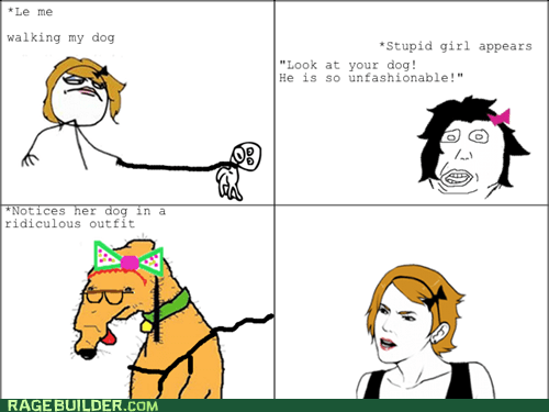 dogs pruto herpderp - 6375651072