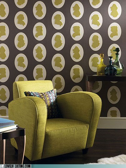 3d cool silhouettes wallpaper - 6375726848