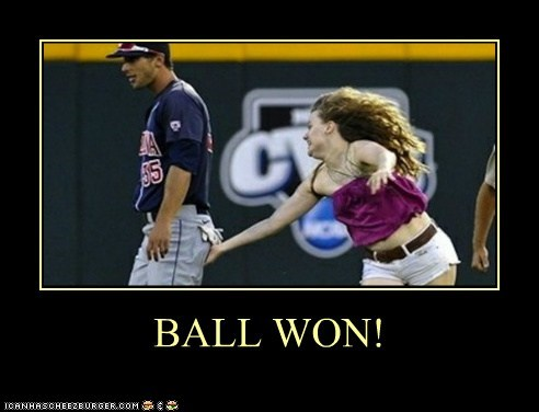 baseball grab political pictures women - 6375778304
