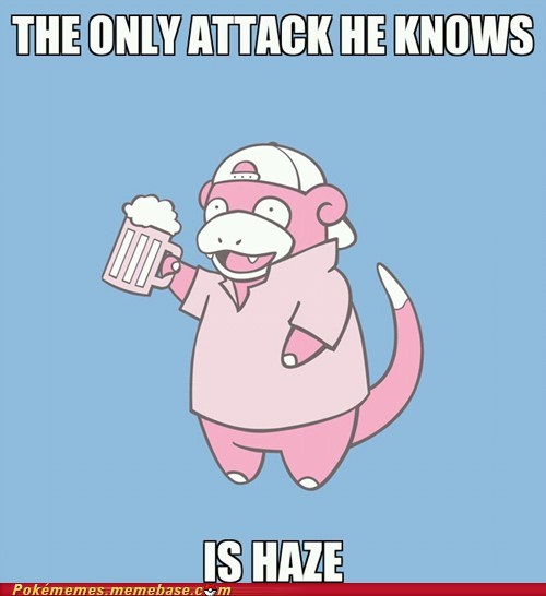 bros fraternity hazing meme Memes slowbro - 6375808512