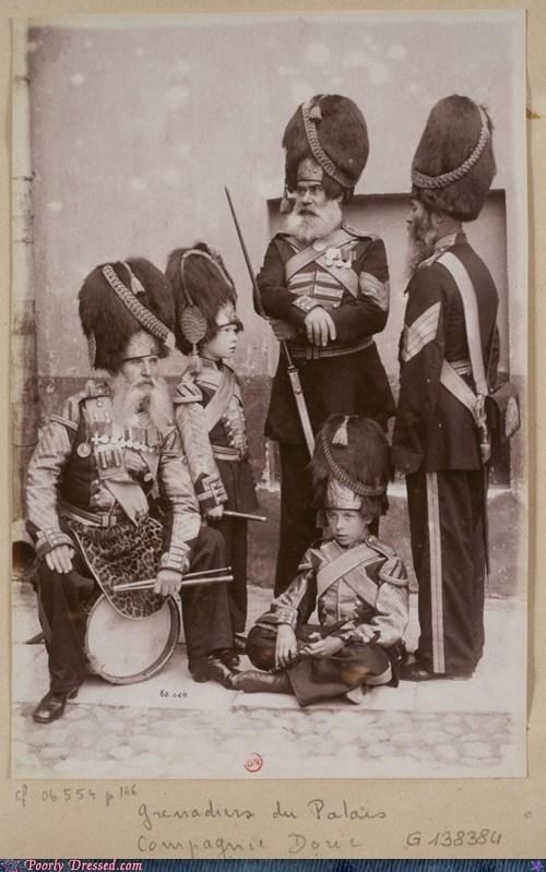 army,BAMF,classy,retro,russia,vintage