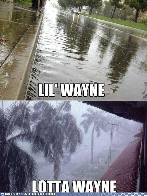 lil wayne pun rain wayne - 6376364032