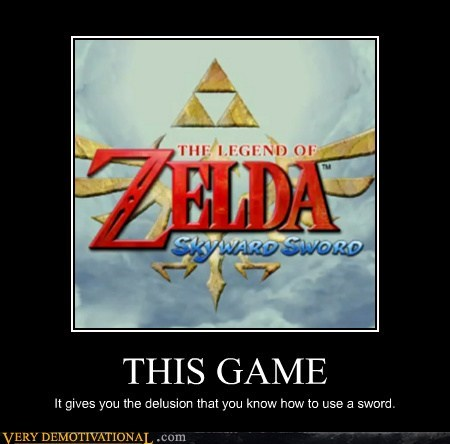 legend of zelda,Pure Awesome,Skyward Sword,sword fight