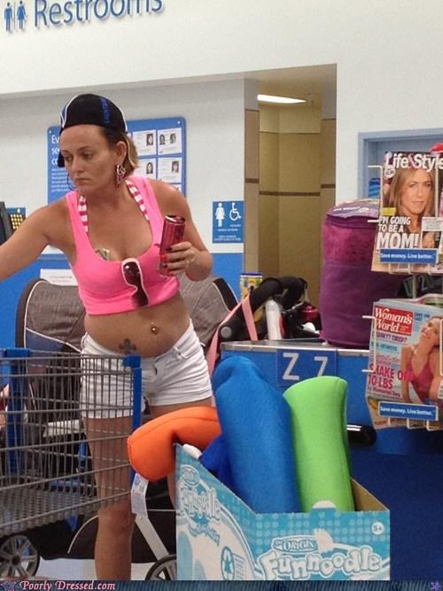 fashion no thanks oh god why tank top Walmart - 6376604928