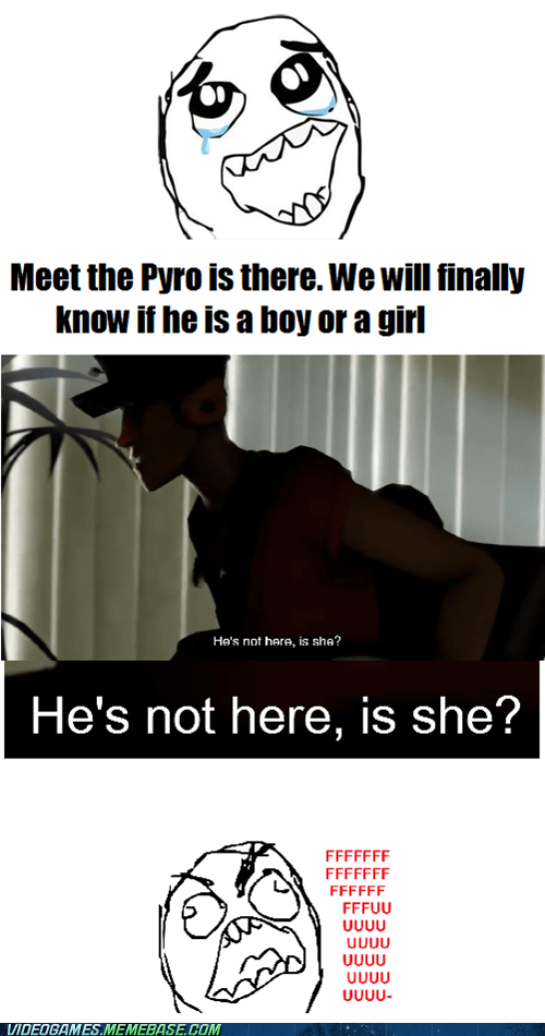 applause,boygirl,meet the pyro,PC,valve