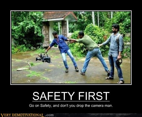 camera,first,hilarious,safety