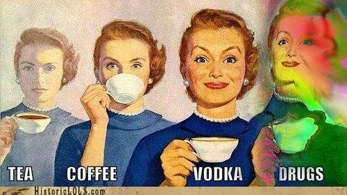 drunk high mother - 6378290176