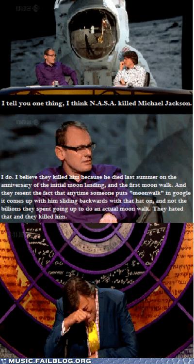 conspiracy michael jackson nasa - 6378587648