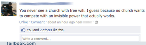christianity church faith internet religion wi-fi - 6378729472