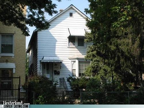 for sale historic walt disney - 6378946560