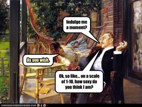 Cheezburger Image 6379340288