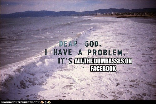 Dear God,facebook,hipster edit,raining,weird kid