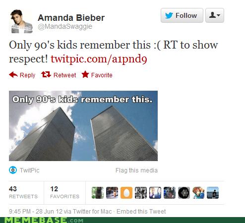 911 90s kids mandaswaggie twitter - 6381228288