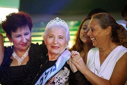 holocaust survivor,miss holocaust survivor p,miss holocaust survivor pageant