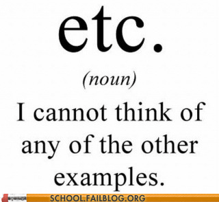 can't think of anything e cant-think-of-anything-else class is in session english 220 etc - 6381419776