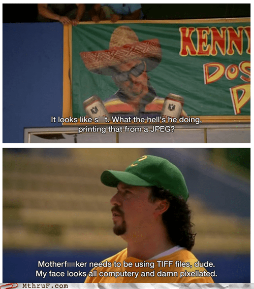 billboard,eastbound and down,files,jpeg,kenny powers,png,poster,tiff