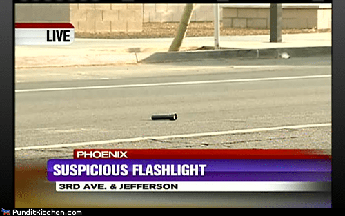 flashlight,Local News,political pictures