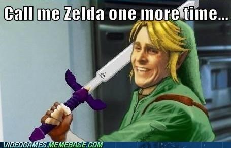 hey listen,link,meme,zelda