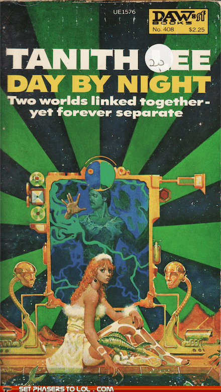 book covers,books,cover art,lionel richie,science fiction,worlds,wtf