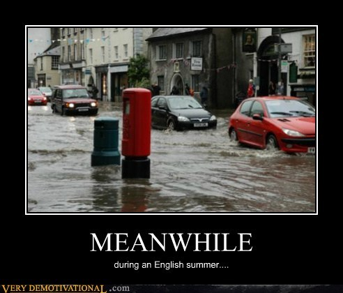 england hilarious Meanwhile rain summer - 6382213120