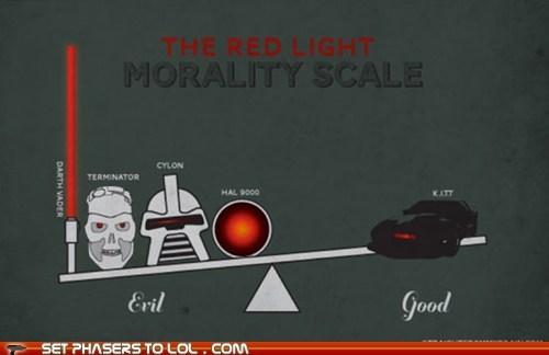 car evil light saber star wars - 6382222080