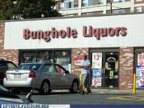 bunghole liquors liquor store - 6382445824