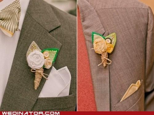 crafts funny wedding photos grooms Groomsmen just pretty - 6382700544
