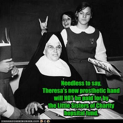 devil horns historic lols naughty nun school teacher - 6382859264