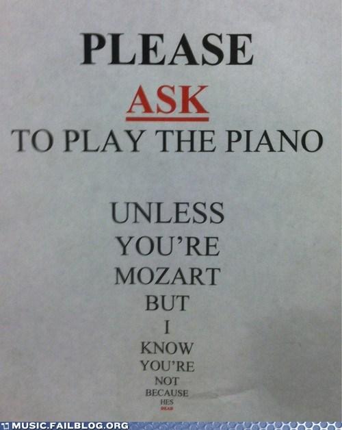dead,mozart,piano,store