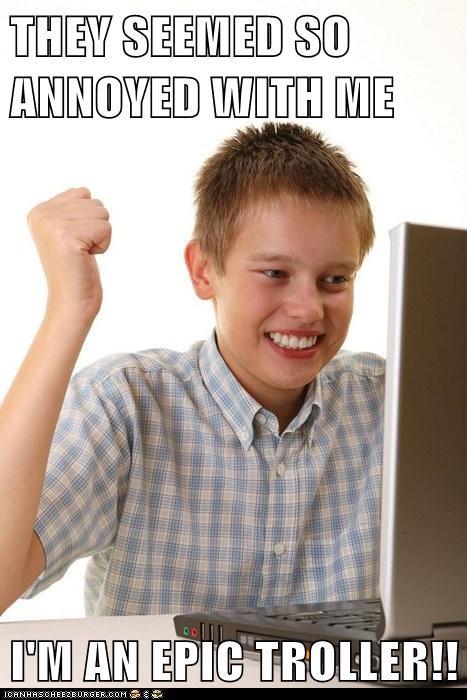 annoyance Net Noob troll u mad - 6383980544
